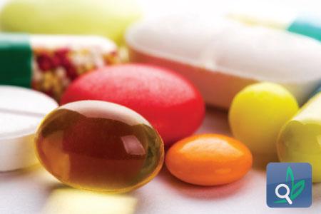 الادوية المخفضة للكوليستيرول تقلل الاصابة بسرطان الخلايا الكبدية