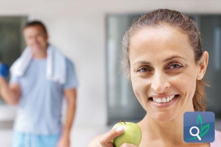 ممارسة التمارين يقلل من الاعتلال العصبي السكري