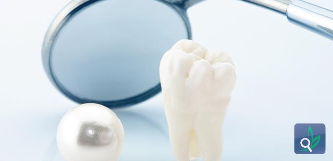تخدير الأسنان يمنع نمو أضراس العقل
