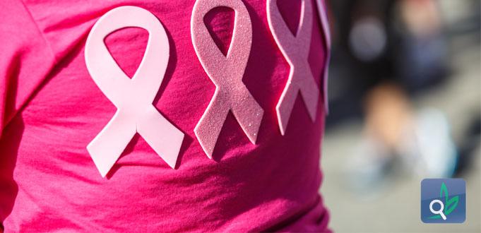 زيادة حالات سرطان الثدي بين صغيرات السن في اوروبا
