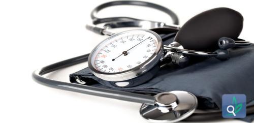 توصيات جديدة لعلاج ارتفاع ضغط الدم
