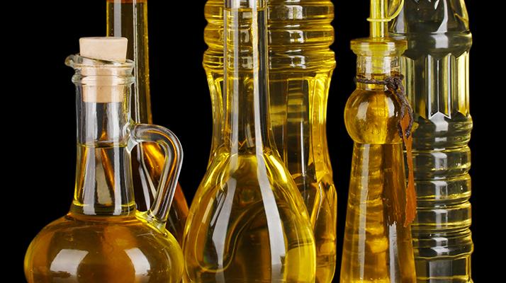 لخفض الكوليسترول، زيت الذرة أم زيت الزيتون؟