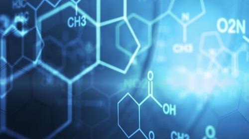 دواء جديد واعد للسيطرة على مستويات البوتاسيوم في الدم