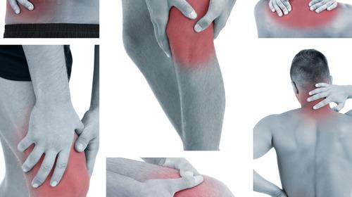 بالصور: ما هي الأسباب الرئيسية لألم العضلات؟ تعرف عليها لتتجنبها