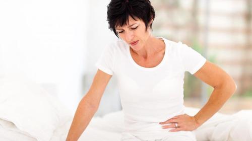 أربعة أمور يجب عليكِ معرفتها بخصوص إلتهاب المسالك البولية
