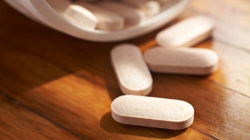 مكملات الكالسيوم، بأي المخاطر ترتبط؟