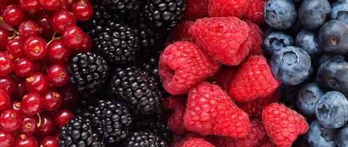 تناول المزيد من الفاكهة للحد من ضعف الإنتصاب