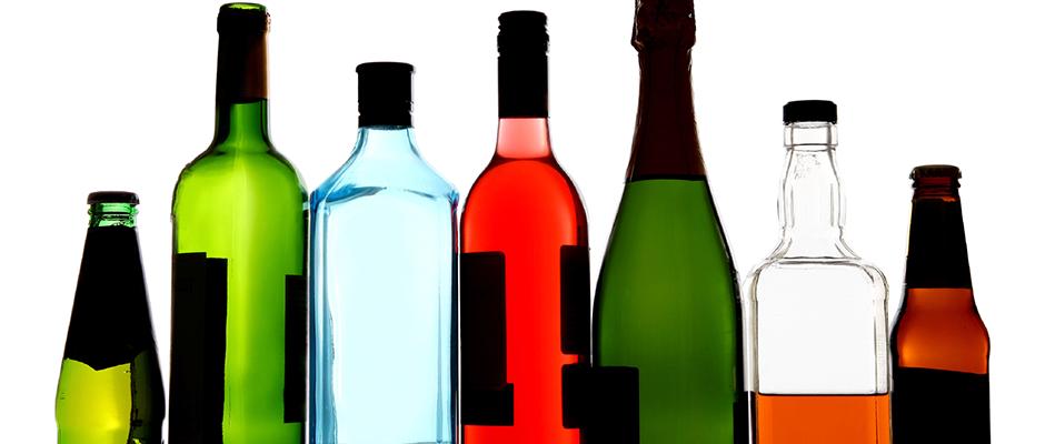 شرب الكحول مرتبط بالاصابة بسرطان القولون