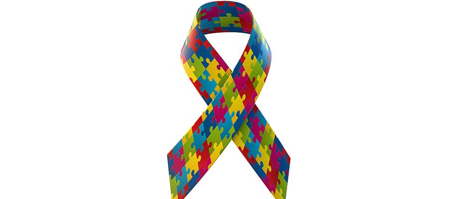تحديد سلالتين لمرض التوحد