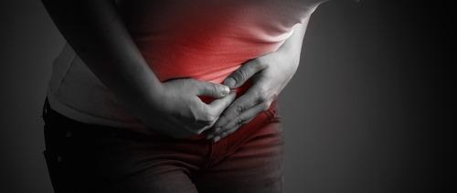 بطانة الرحم الهاجرة قد تزيد من خطر الإصابة بأمراض أُخرى