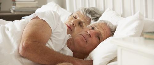 ما هو مفتاح الحفاظ على الوظيفة الجنسية في الرجال الأكبر سناً؟