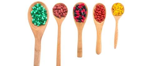 المقاومة البكتيرية للمضادات الحيوية تصل الولايات المتحدة
