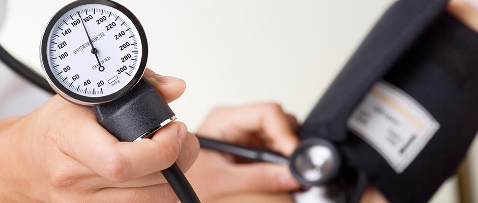 طرق سهلة لخفض ضغط الدم، تعرّف عليها
