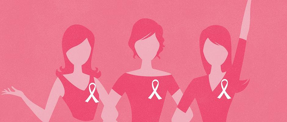 تساؤلات حول ميزات الكشف عن سرطان الثدي