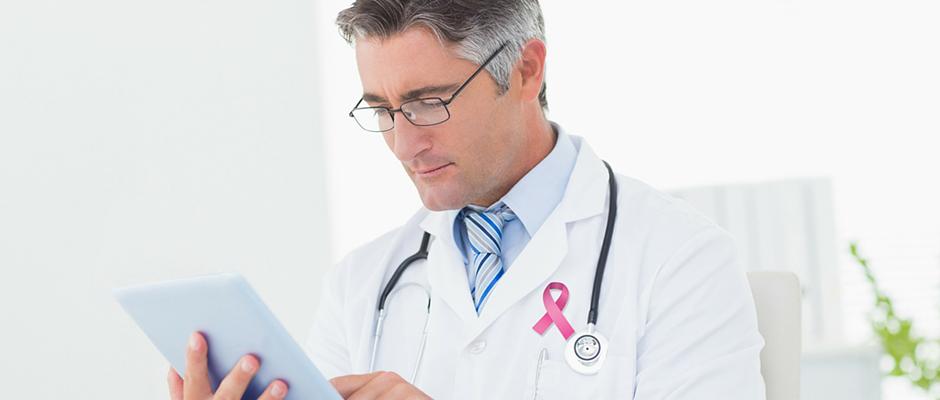 50% إحتمالية وفاة  مرضى سرطان الثدي مع مرض السكري