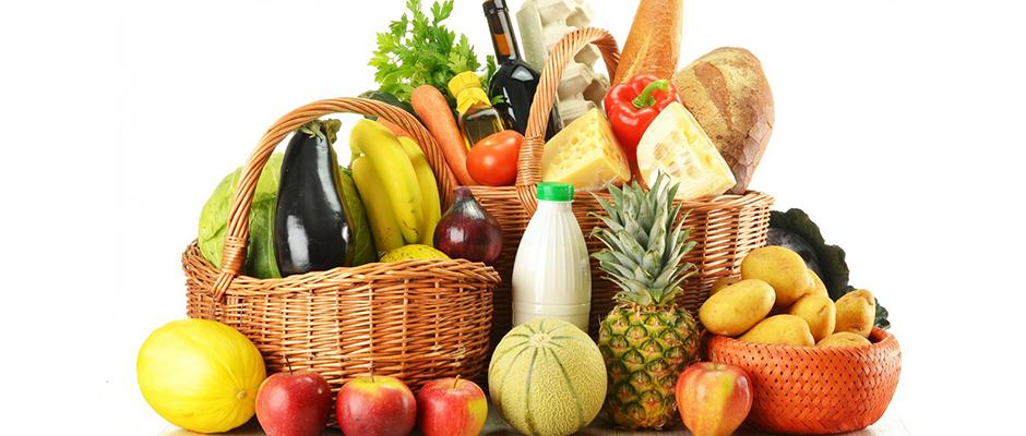 الفاكهة والخضراوات قد تقلل الاصابة بسرطان الثدي