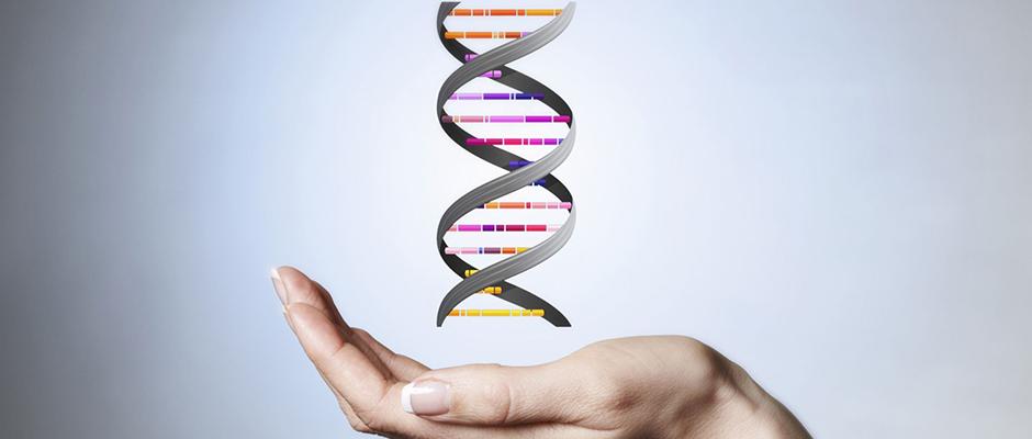 جينات ترتبط بخفض خطر الإصابة بسرطان الثدي