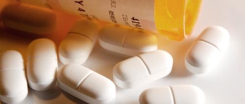 أدوية شائعة تسبب الشعور بالتعب؛ تعرّف عليها
