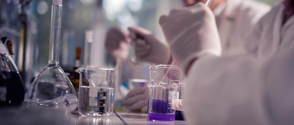 اكتشاف بروتين مرتبط بنمو سرطان البنكرياس