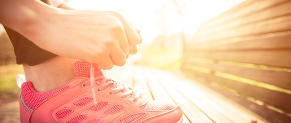 المشي لفترات قصيرة يلطف الاجهاد لمرضى سرطان البنكرياس
