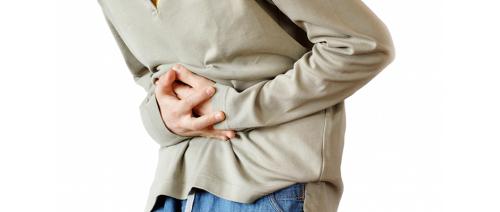 علاج القولون العصبي بدون أدوية
