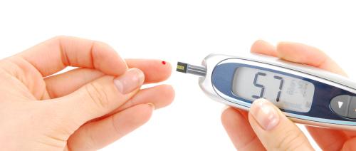 كيف يصوم مريض السكري في رمضان