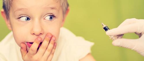 هل يستطيع لقاح HPV ان يحمي أطفالك مستقبلا؟