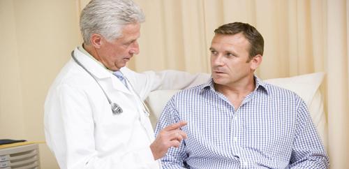 هل يرتبط نقص هرمون التستوستيرون بالأمراض المزمنة؟