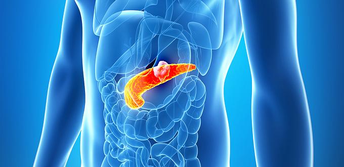 البنكرياس الاصطناعي يغير مرض السكري من النوع الأول إلى الأبد