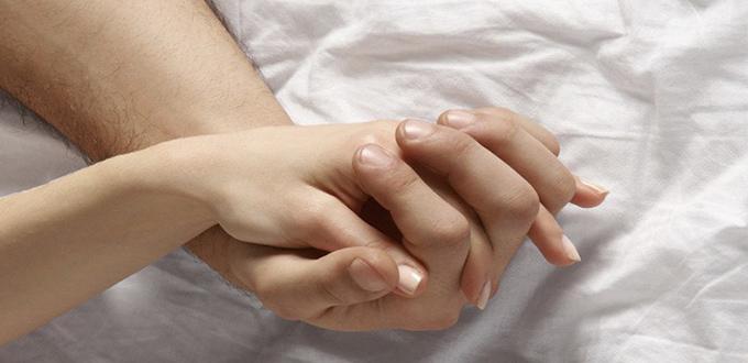 هل يعتبر إدمان الجنس حالة حقيقية؟