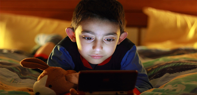 الاعتراف بإدمان ألعاب الفيديو كمرض من قبل منظمة الصحة العالمية