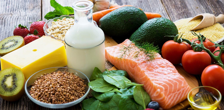 هل يقلل تناول الطعام العضوي من خطر السرطان؟