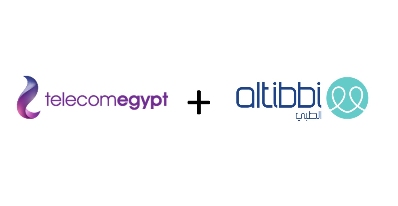 One Million free consultations provided by Altibbi in collaboration with Telecom Egypt (WE)