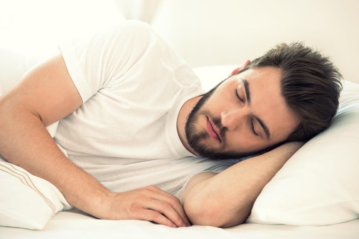 النوم القليل أو الكثير يمكن أن يدمر الصحة