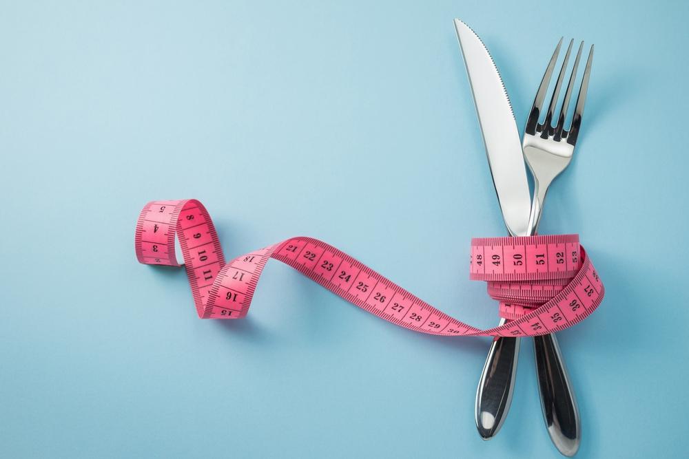 أسبوع التوعية بالاضطرابات الغذائية 25 فبراير- 3 مارس