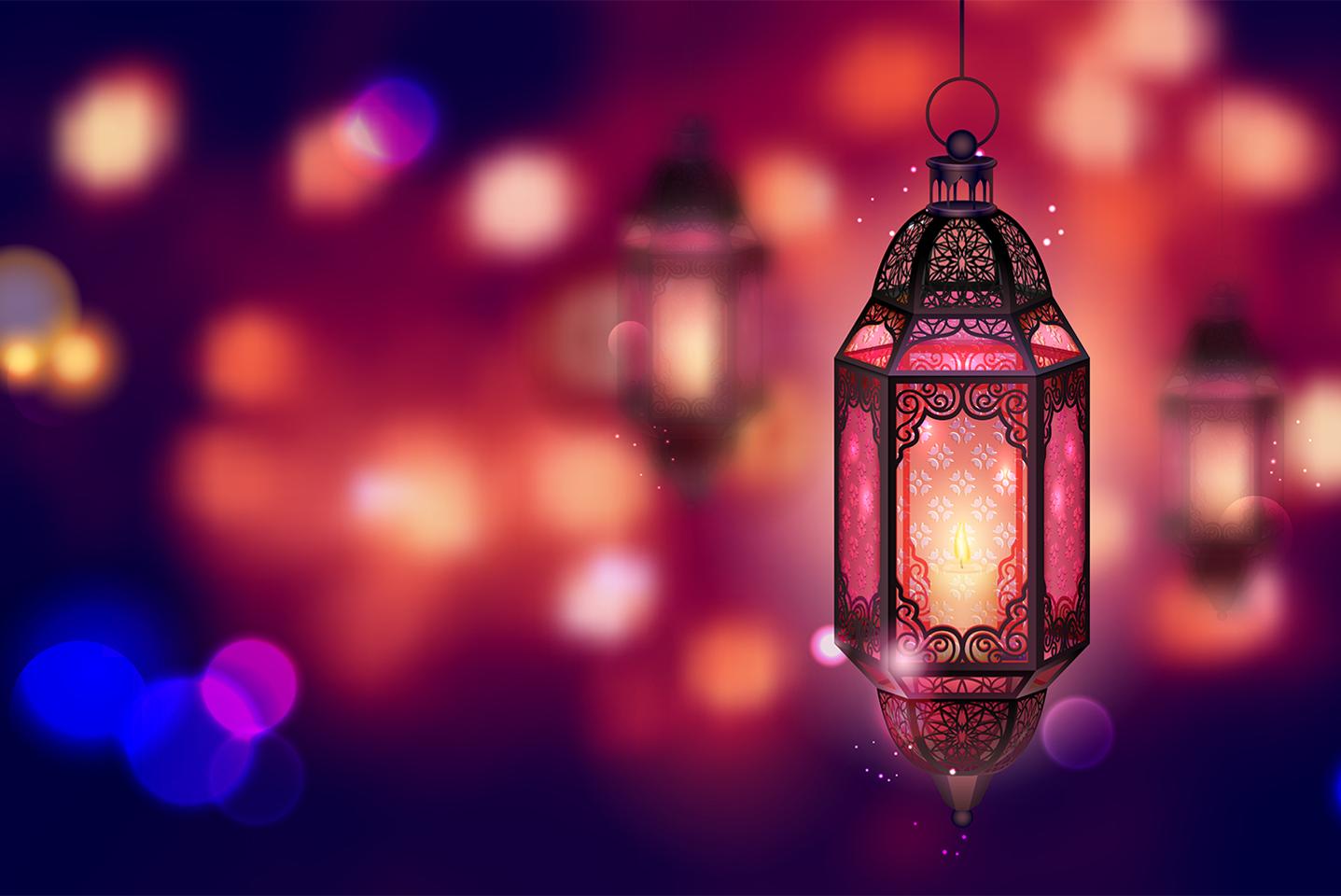 الطبي يرافقكم في رمضان