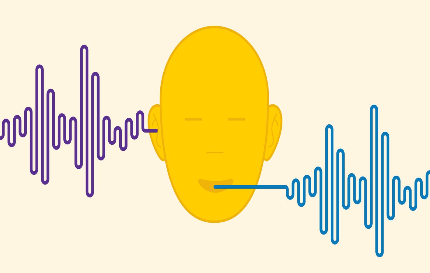 أيار شهر التوعية بمشاكل السمع والنطق