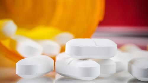 إدارة الغذاء والدواء تسحب أدوية تحتوي على فالسارتان من الأسواق