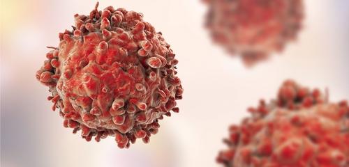 هل يمكن لأدوية السكري والضغط أن تساهم في قتل الخلايا السرطانية؟
