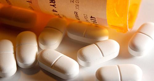 المواد الأفيونية لا تتفوق كثيرًا على الدواء الوهمي في علاج الألم