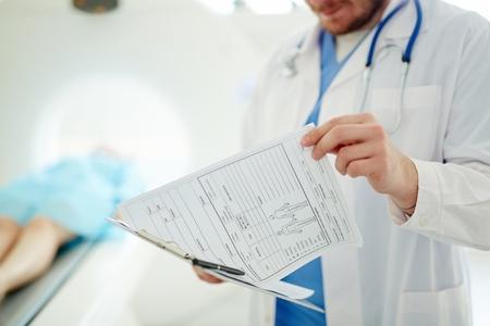 الملايين من البريطانيين يتجاهلون إجراء فحوصات مجانية يمكن أن تؤدي إلى اكتشاف أمراض خطيرة!