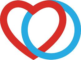 7 خطوات بسيطة للحفاظ على صحة القلب تمنع أيضاً الإصابة بمرض السكري