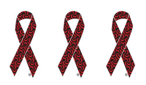 اليوم العالمي لفقر الدم المنجلي