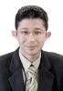 د.محمود الوصيفي|الطب النفسي