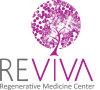 Reviva Regenerative Medicine Center