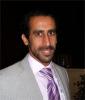 د/ أحمد حمود البدر