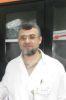 جلال عبدالكريم العظمة