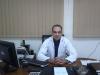 د.طارق الضباعين | طب اسنان