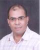ا.د. محمد وائل محمد مصطفي