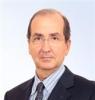 السيندرو سالوستري